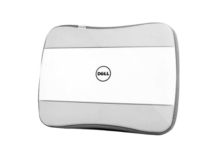 Cooler stand laptop DELL