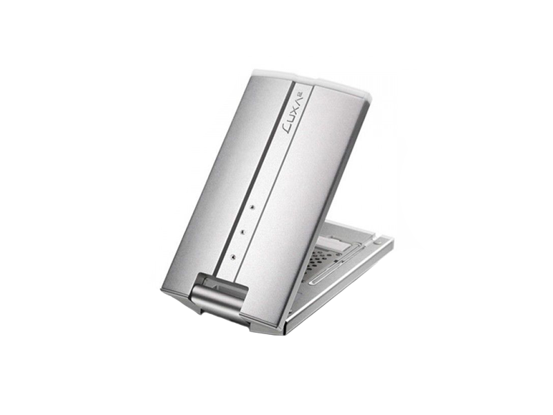 Cooler stand laptop LUXA2