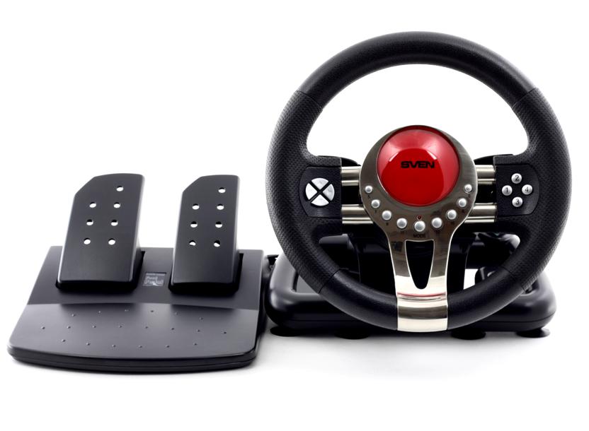 Wheel  SVEN Turbo