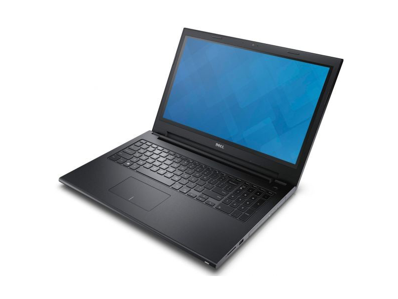 Laptop DELL Inspiron 15 3000(3542)