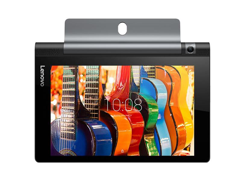 Lenovo Yoga Tablet3 8 Black