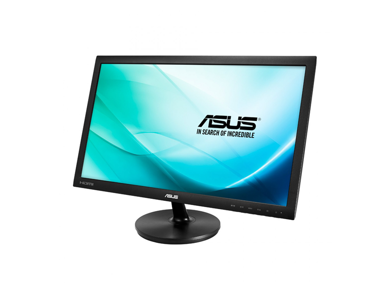 "Monitor 23.6"" Asus VS247HR"