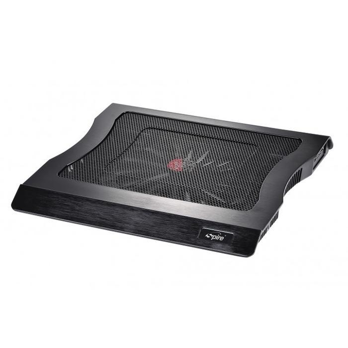 "Suport laptop Spire SP-NC342-BK 12""-17"""
