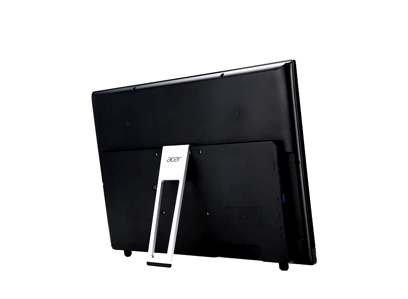 All in One ACER Aspire Z1-602 iCeleron N3050