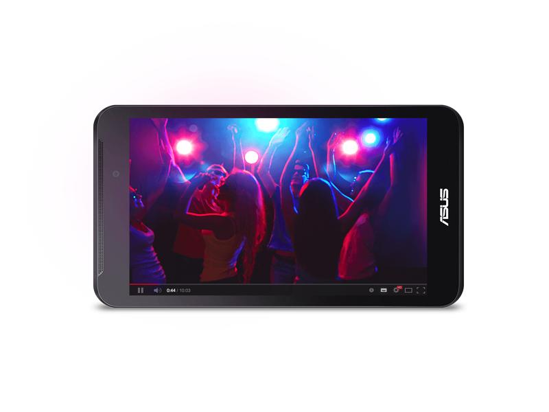 ASUS Fonepad 7 FE170CG Black