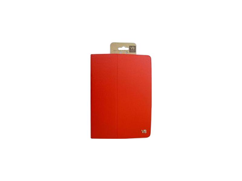 Чехол для планшета  VB 8'' Red