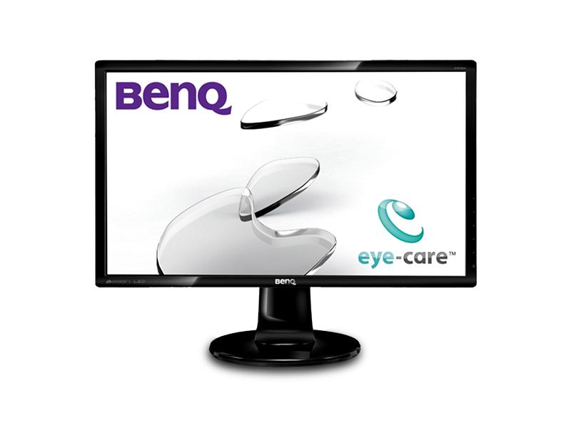 "Monitor 21.5"" BenQ GW2265HM"