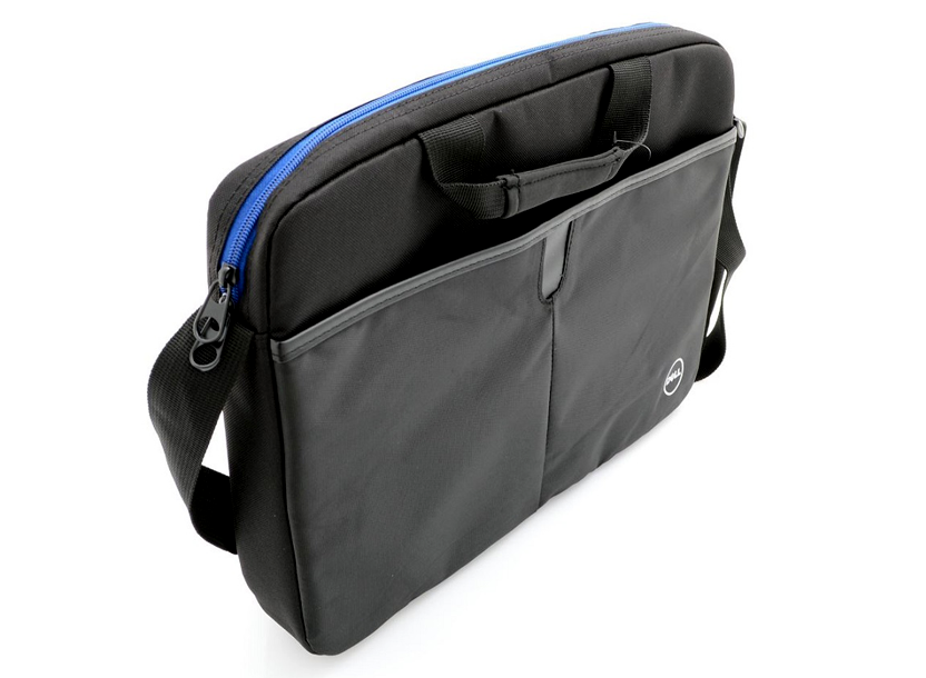 Geanta laptop Essential Topload