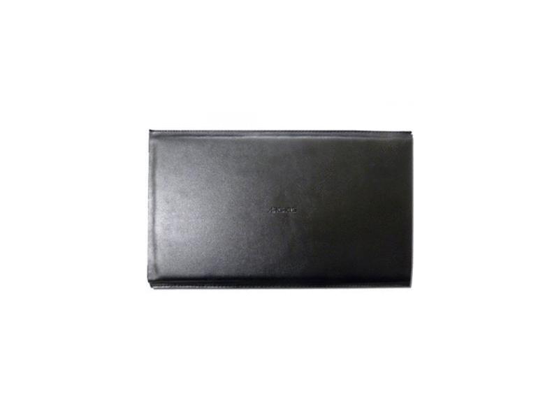 Чехол для планшета  ARCHOS 80 G9