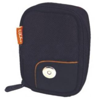 E.Box EEJ0709N Camera Bag, Size: 7.5*5.6*10 cm