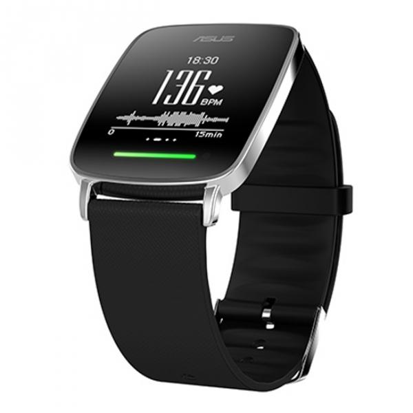 Smart Watch ASUS Vivo