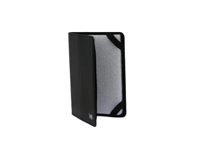 Чехол для планшета VB 8'' Black