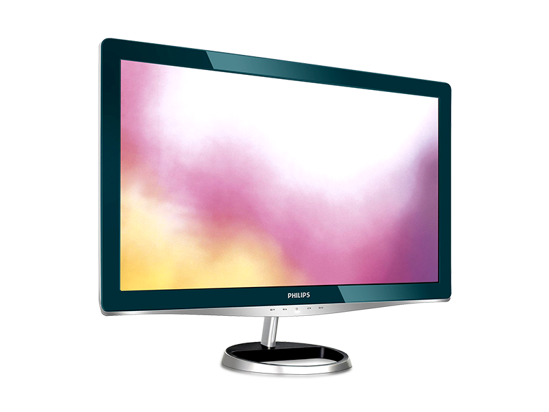 "Monitor 23.6"" Philips 248X3LFHSB"