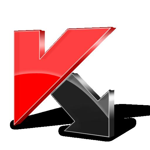 Kaspersky Anti-Virus 9.0 OEM 01 Dt Base 3 months
