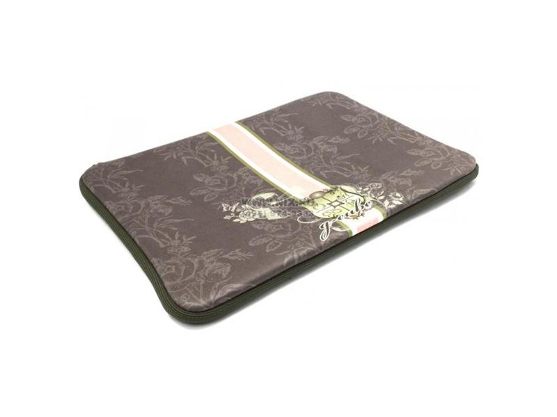 Geanta laptop G-Cube GNR-13RI Royal Innocence Brown