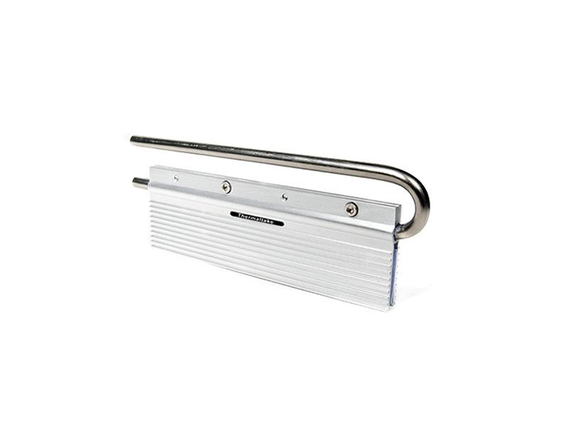 Кулер Thermaltake CL-W0102 Aqua-RX MemoryHeatpipeSpreader