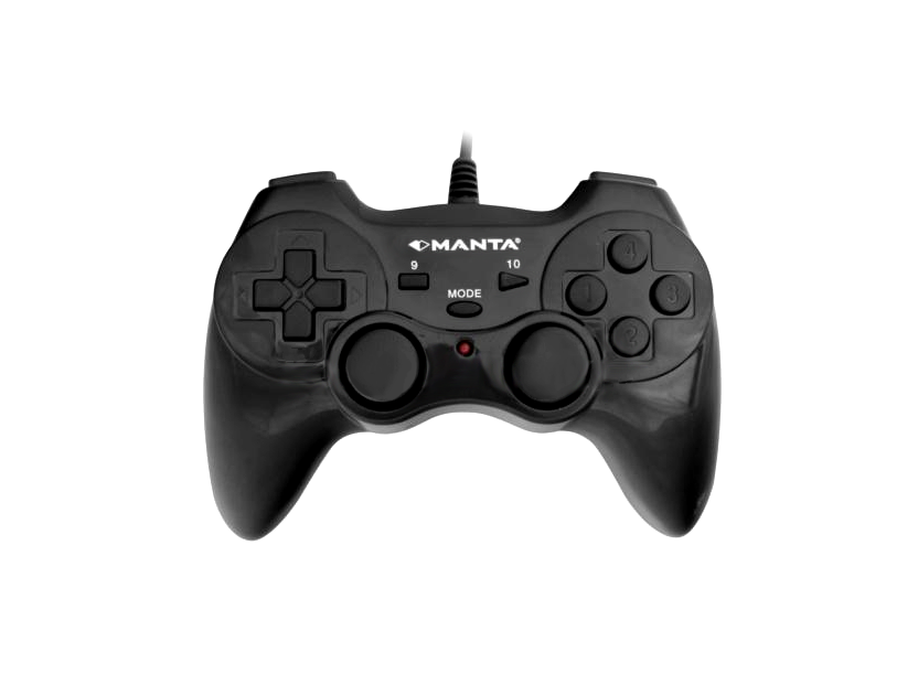 MM815 Rogue Pad   High-resolution