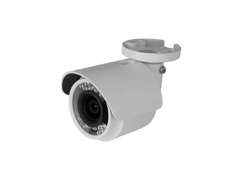 "DYNACOLOR WB-B, 2.0Mpixel, Day/Night PoE Motorised Bullet, Outdoor Surveillance Camera, 1/2.7"" CMOS, 1920x1080, MicroSD/SDHC, H.264/MJPEG video compre"