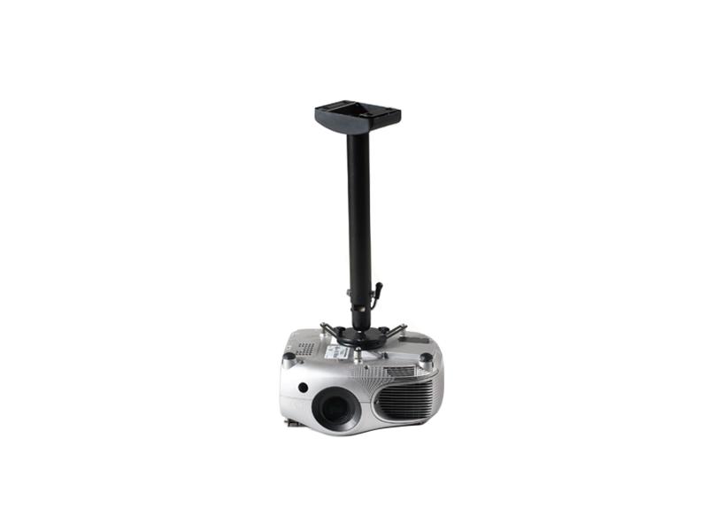 "Projector Mount Redleaf ""FB-2"" Universal White, 500 - 845mm, max.load 20kg"