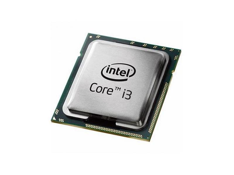 Processor Intel Core i3 4130, 3.4GHz, Socket 1150