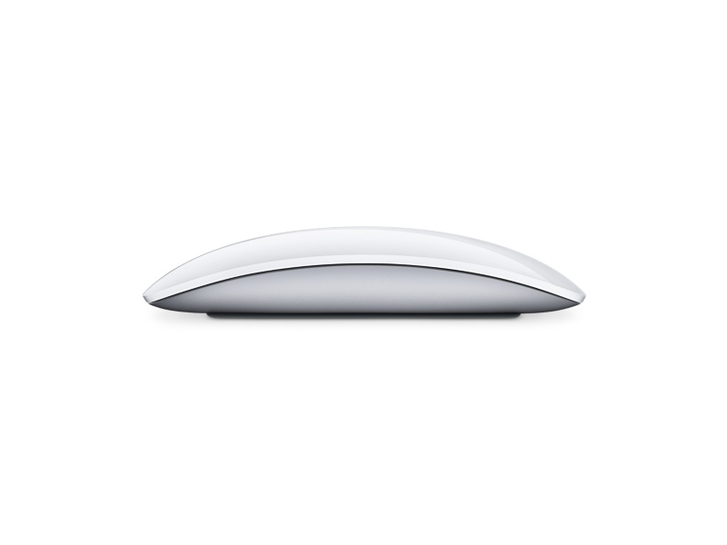 Apple Magic Mouse. Model A1296 (MB829ZM/B) 2