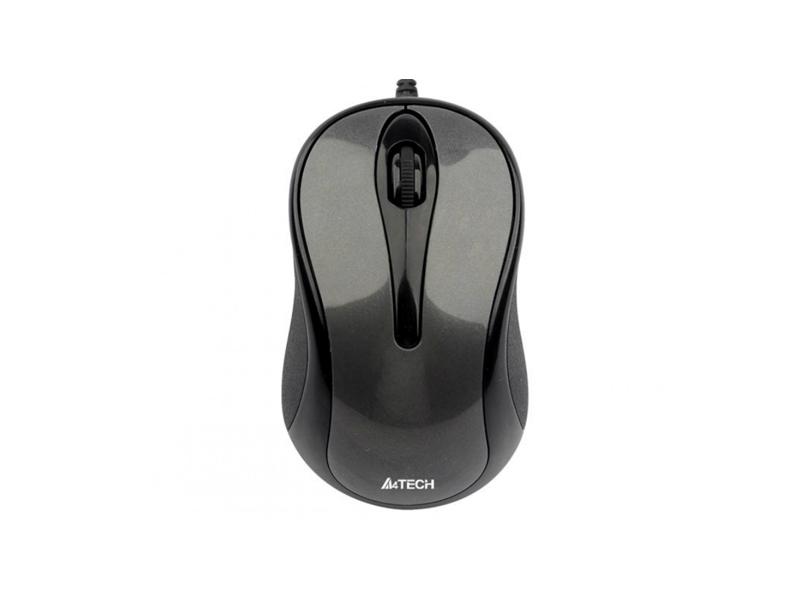 A4Tech G7-360N VTrack-Wireless