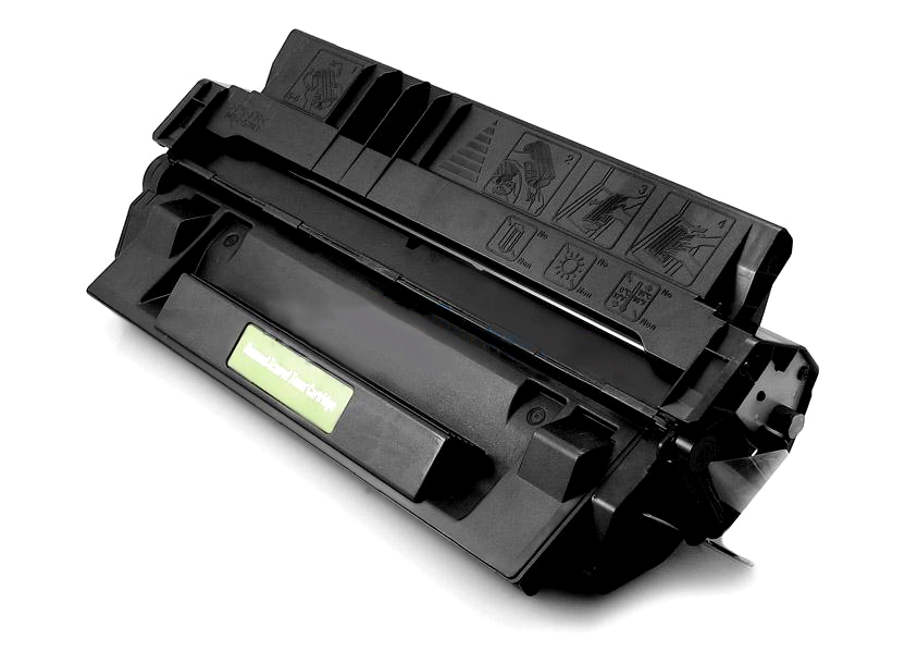 Green2 GT-H-4129X, HP C4129X Compatible, 10000pages, Black: HP LaserJet 5000(n)(dn)(gn)(Le)/5100(tn)(dtn) 1