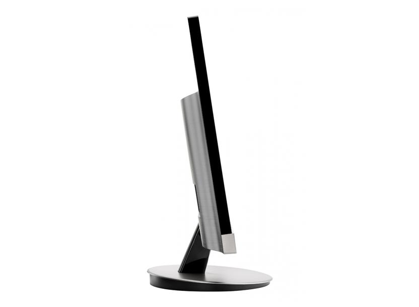 Monitor 27.0'' Widescreen 0.311 AOC I2769VM, IPS W-LED, 1920*1080@60, 1000:1(50000000:1), 5ms, 250cd, D-sub, DP, 2*HDMI, Black-Silver 1