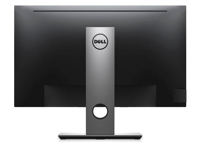 "Монитор 23.8"" WideScreen DELL P2417H Black"