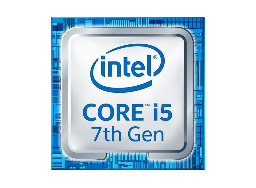 Procesor Intel Core™ i5 7400 - 3.0-3.5GHz, 6MB, Socket1151, 8GT/s DMI, Intel® HD Graphics 630, 14nm, 65W, Tray