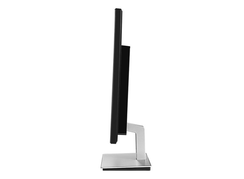 "Monitor 21.5"" WideScreen 0.248 AOC i2276vw, W-LED, IPS,  1920*1080@60, 1000:1(100000000:1) 5ms, 200cd, DVI, G.Black 1"