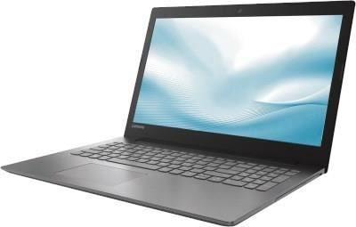 "Laptop Lenovo IdeaPad 320-15IAP, iPentium N4200, 4Gb, 500Gb, iHD620+HDMI, 15.6"" HD, CR, Win 10H, Grey 1"