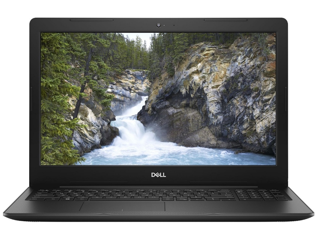 "Laptop DELL Inspiron 15 3000 (3580) iCore™ i5-8265U, 4Gb, 1Tb, AMD Radeon™ 520+HDMI, DVDRW, 15.6"" FHD, Black"