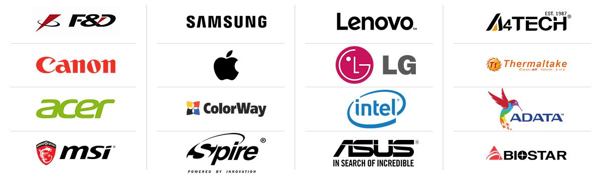 Brand matrix.md