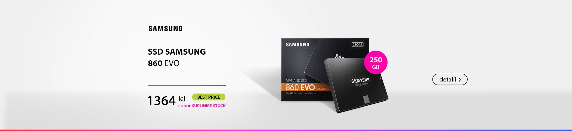 SSD 250GB Samsung 860 EVO.jpg