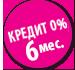 Sticker ru