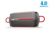 F&D W12 Waterproof Portable Speaker