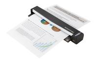 Scanner Fujitsu ScanSnap S1100