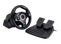 Wheel Trust GXT 27 Force Vibration Steering