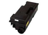 TK-310 toner (12000p, FS-2000D)