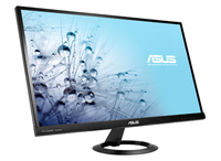"""Monitor 27.0"""" ASUS VX279H"""