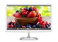 Monitor 27.0'' Philips 276E6ADSS
