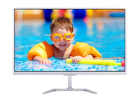 Monitor 27.0'' Philips 276E7QDSW