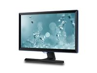 """Monitor 21.5"""" Samsung S22E390H"""