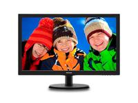 """Monitor 21.5"""" Philips 223V5LSB2"""