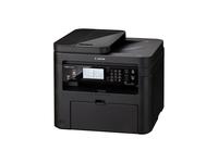 Canon i-Sensys MF-217W, printer/copier/scaner/fax, A4, ADF, LAN, WiFi, USB2.0