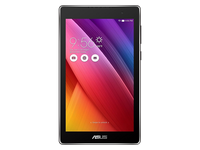 ASUS ZenPad  C 7.0 Z170MG Black QuadCore