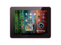 Tableta  Prestigio MultiPad 5597D Duo