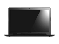 Laptop Lenovo IdeaPad G70-80G Black