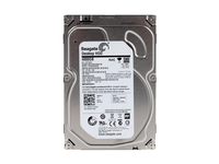 "4000Gb Seagate ""Barracuda 7200.14"